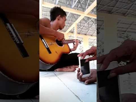 Gitar Mai Dulara Ari (Ofan Ujung)