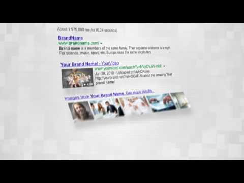 Live Search Engine - After Effects Template   VideoHive 6135537