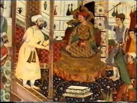 Xxx Mp4 The Great Moghuls Part 1 3gp Sex