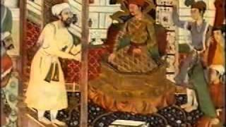 The Great Moghuls Part 1