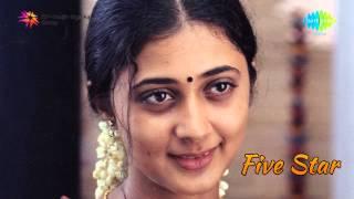Five Star | Thiru Thiruda song