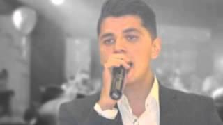 Enty-Elie Tamer (cover song)
