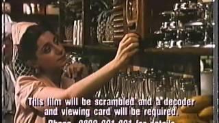 Sky Movies Start of Day 1989