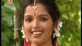 Krishana Kripa Sagaram | Episode #32| Mythological Serial by Amrita TV