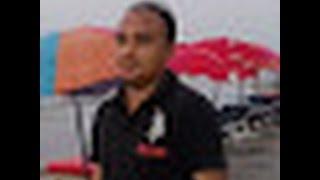 জেল থেকে আমি বলছি। জেমস।Jel Jail Theke bolchi Guru James Bangla Band Song