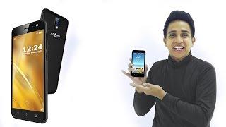 IKLAN HANDPHONE TERBAIK DI INDONESIA