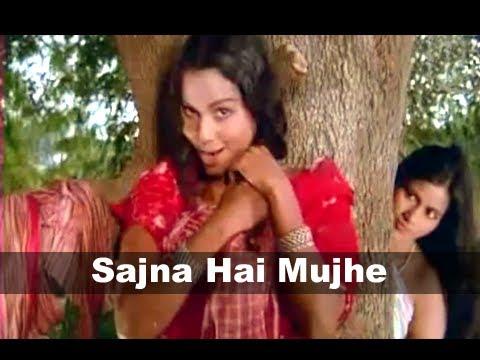 Xxx Mp4 Sajna Hai Mujhe Sajna Ke Liye Saudagar Classic Bollywood Romantic Songs 3gp Sex