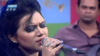 Valobasha Joto Boro Jibon Toto Boro Noy-Bangla Song