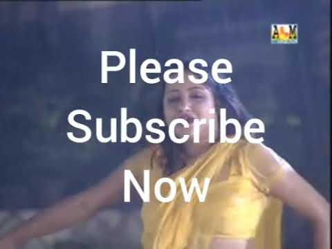 Xxx Mp4 Xxx বাংলা মাথা নষ্ট হট গান Xxx Video 3gp Sex