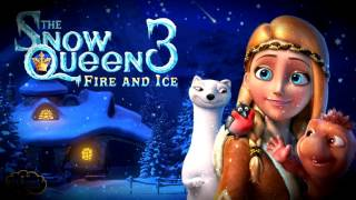 Snow Queen 3 Fire and Ice | This is the life | (Official Version) - Extended