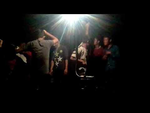 Xxx Mp4 Hajong Video Beya Party Dance 3gp Sex