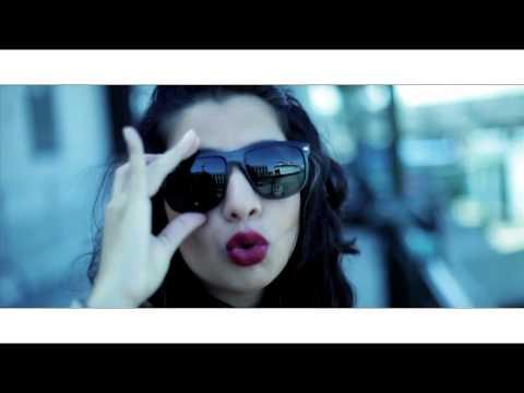 Xxx Mp4 Adhi Rati BOHEMIA Jasmine Sandlas Music Video 3gp Sex
