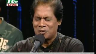 Shua Chan Pakhi সোয়া চাঁন পাখি - Bari Siddiqui