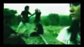 Kaha Gayau timi malai chodera BY QUAVER BAND(raju lama)