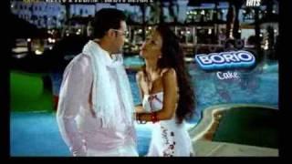 Dolly Shahine -Mantash 2addi