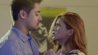 Emon Himel Haway Bangla Music Video 2015 By Tanjib Sarwar & Kona HD 720p BDmusic23 Com