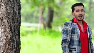 Pahari Toi    Zesbin &shatabdi   first look    new Assamese song