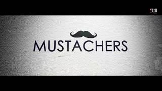 Mustachers Official Teaser | Kulbir Jhinjer | Latest Punjabi Songs 2018 | Vehli Janta Records