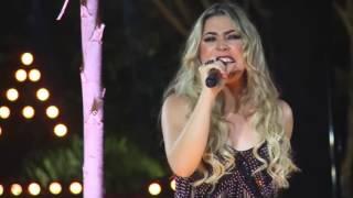 QUAL É A SENHA DO WIFI Paródia Adele -Hello