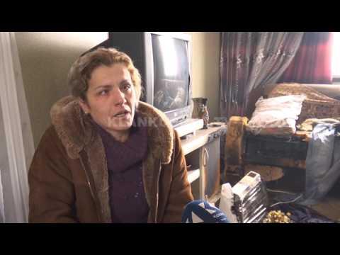 Familja Rexhepi nga Podujeva pa kulm mbi kokë kanë nevojë për ndihmë 10.01.2017 Klan Kosova
