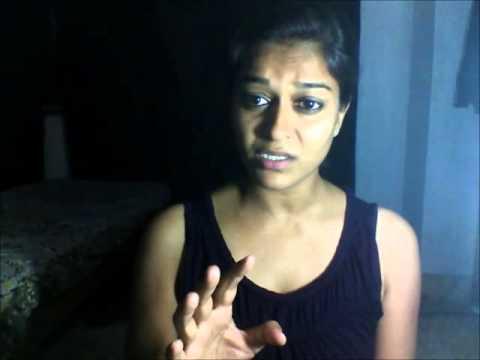 Xxx Mp4 SHORT STORY Chaar Kutte ARUN KUMAR SINGH Hindi 3gp Sex