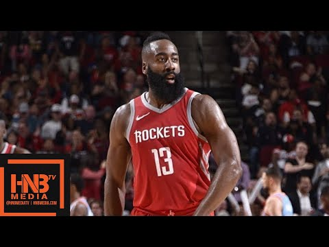 Xxx Mp4 LA Clippers Vs Houston Rockets Full Game Highlights March 15 2017 18 NBA Season 3gp Sex