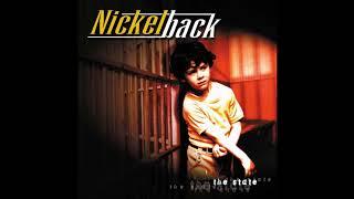 Nickelback - Diggin' This [Audio]