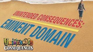 Eminent Domain - Full Video
