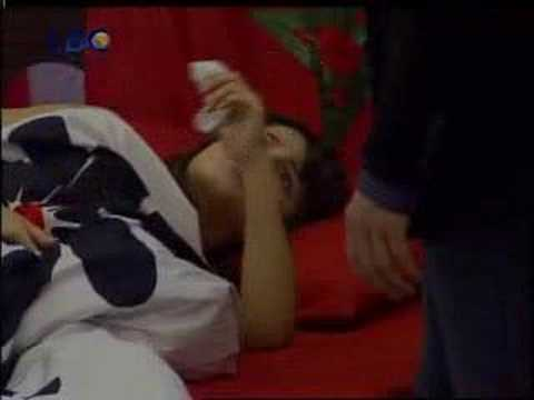 Yawmiyat 16 02 2008 Part2 star academy 5 يوميات ستار اكاديمى