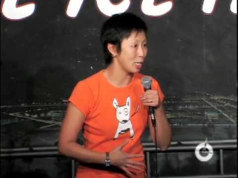 Xxx Mp4 Asians Are Cheap Dates Chick Comedy 3gp Sex