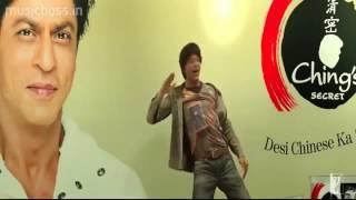 Jabra fan hit song full HD