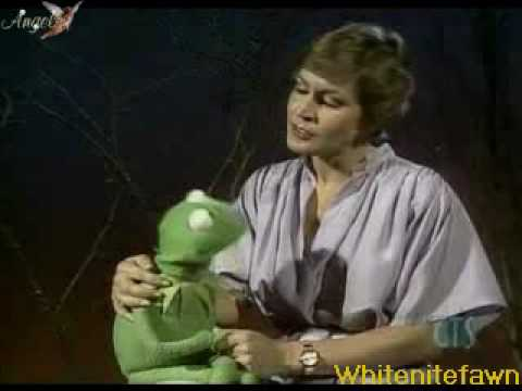 You & Me Against The World-Helen Ready & Kermit