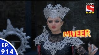 Baal Veer - बालवीर - Episode 914 - 11th February, 2016