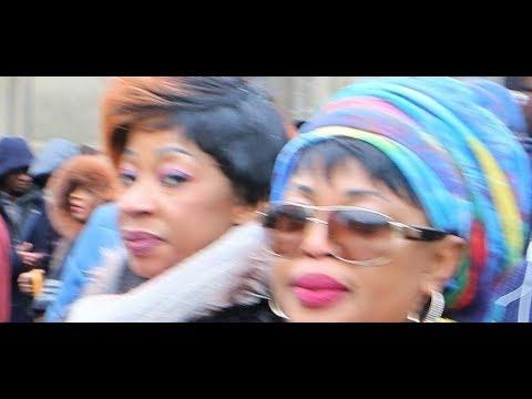Xxx Mp4 MARCHE NA BRUXELLES BA CONGOLAIS DE PARTOUT BAYAKI BOLANDA NINI ELEKAKI 3gp Sex