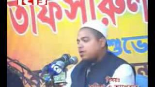 Bangla-waz-mahfil-MAULANA-KHALED-SAIFULLAH-AYUBI-DHAKA--TAFSEER-MAHFIL-2012-Usman-Goni.3gp