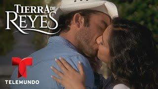 Land of Honor | Episode117 | Telemundo English