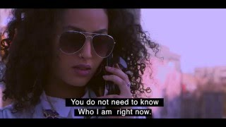CABSAA!! ``(Official Movie TRAILER (2016) New Afaan Oromo Movie