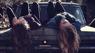 Best Of Edward Maya   Top Music Mix Album   2017   YouTube