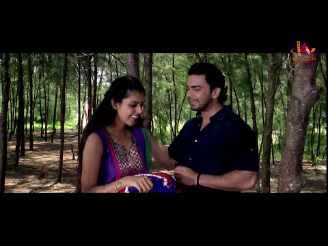 Dracula 2012 3D Malayalam Full Movie 2013 Malayalam Full Movie New Releases HD