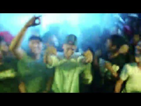 Bugoy na Koykoy - OTW (Official Music Video)