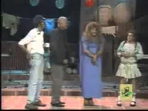 SABADAZO 12 5 comedia de cuba lo mejor del humor cubano240p H 264 AAC