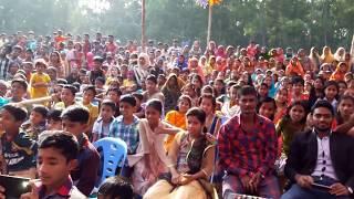 বাংলা মন্ঞ নাটক ''বাল্য বিবাহ'' Bangla New natok ballo bibaho
