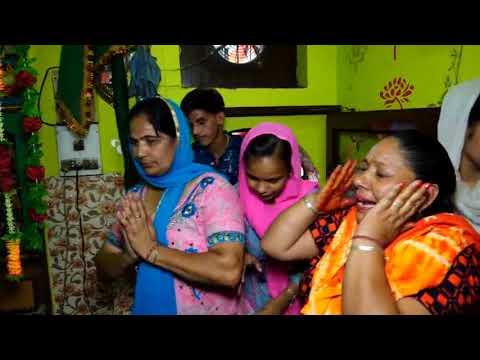 Xxx Mp4 Live Show Mela Kamam Darbar Baba Gamu Shah Ji Nabh Kanwal Studio Musa Pur Part 01 07 3gp Sex