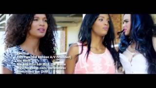 Ketchup   Pam Pam (DJ Eris Ramirez Extended)