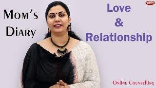 Love & Relations | Mom
