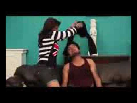 Xxx Mp4 Lesbian Indian Girls Sex In College 3gp Sex