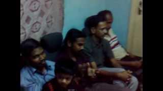 Al Naser Gang Eid night_1.mp4