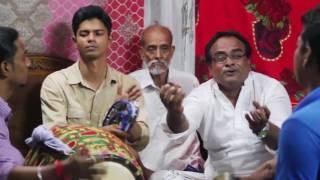 Ar hobe nah Modur milon by Saiful Sarkar New Songs