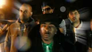 Ishq Be Parwah - 12 Saal  Bilal Saeed - Full Song.mp4