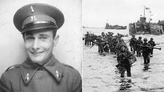 L'agent double qui a changé le cours de la seconde guerre mondiale - HDG #2